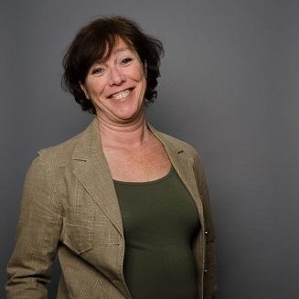 Lianne Quist eigenaar