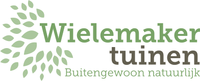 wielemaker-tuinen-logo.png