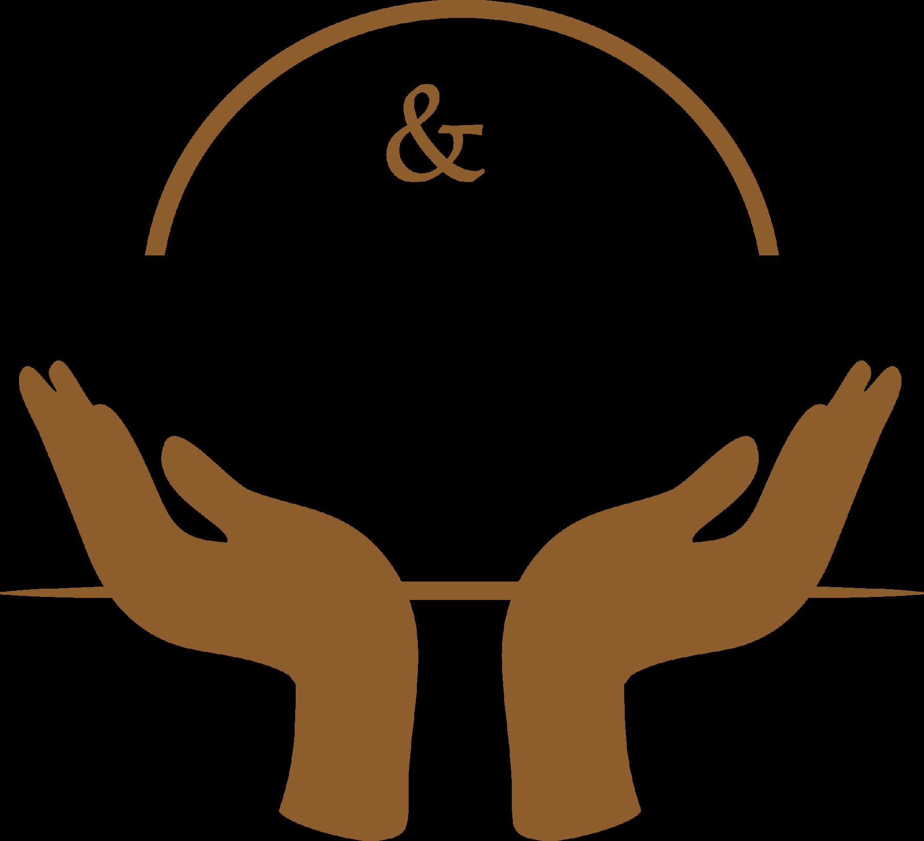 Logo_PBG_bestand.png