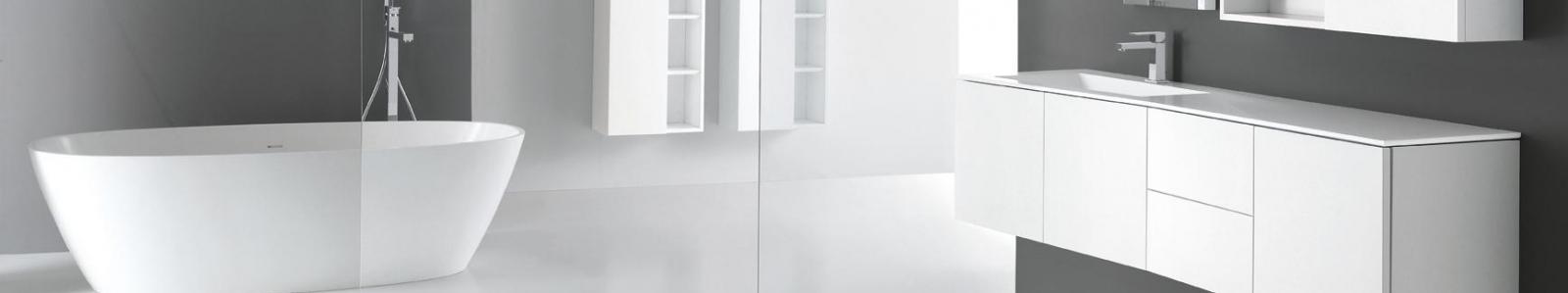 sanitair-1735x1303-7517d83c1_h300_cropped_1.jpg