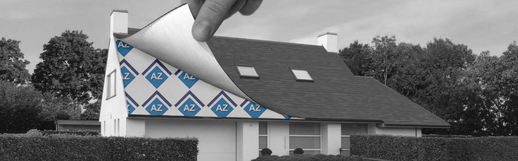 Huis_met_AZ_h500_cropped_2.jpg
