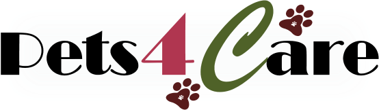 150103 Pets4care.png