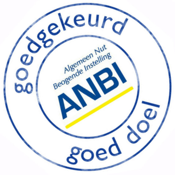 20130531144435_1_anbi-logo.png