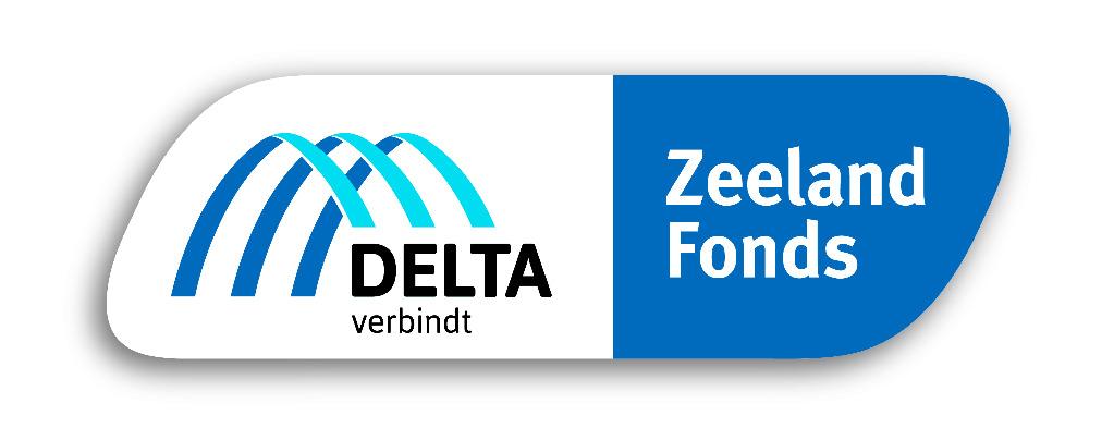 DEL_LOGO_ZeelandFonds_CMYK_drukwerk.jpg