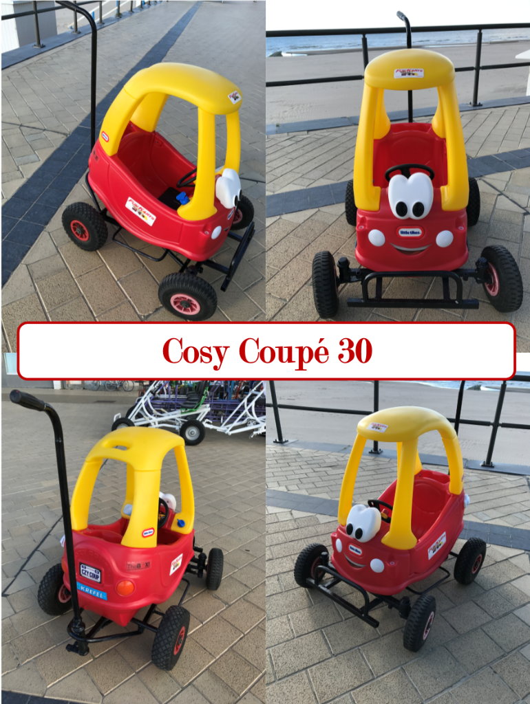 Cosy Coupe 30.png