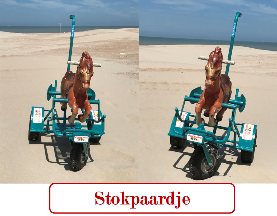 Stokpaardje.png