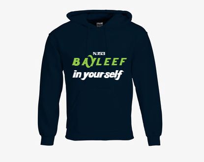 N.153 Bayleef in yourself.png
