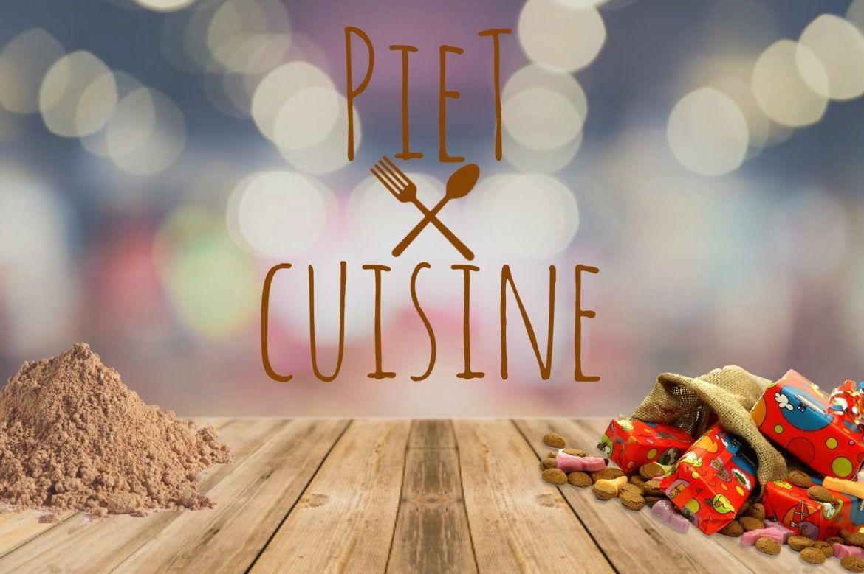 Piet Cuisine