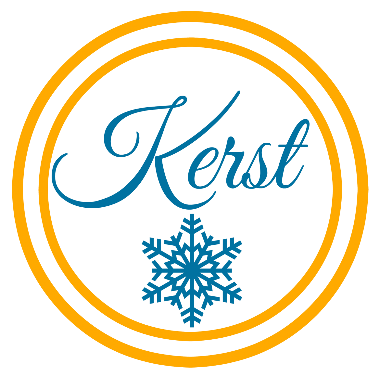 Kerst (coming soon)