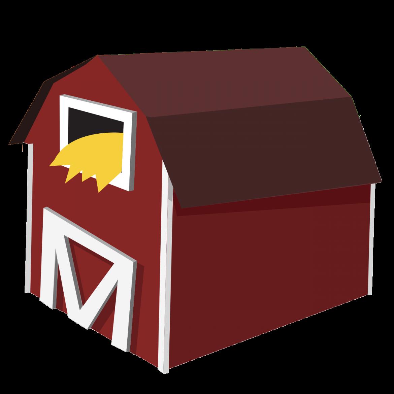 Beleefbox: Op de boerderij