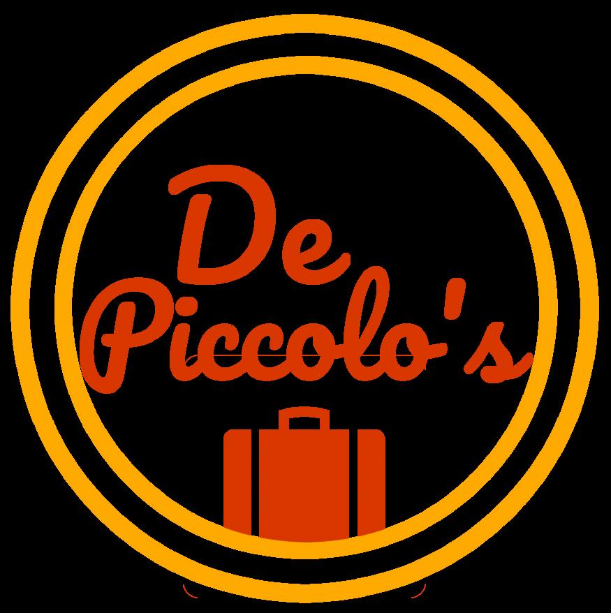 De Piccolo's (coming soon)