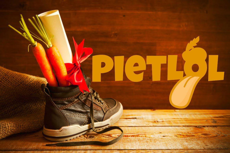 Pietlol