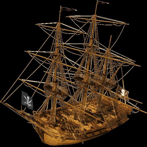Modelboot maken