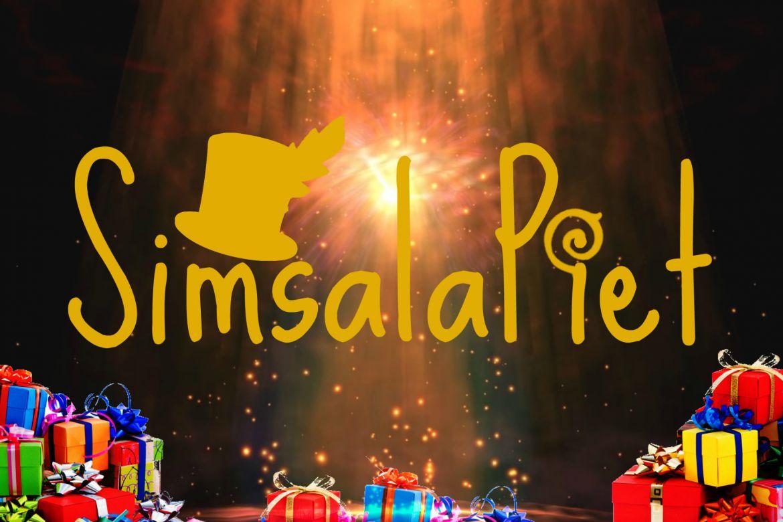 SimsalaPiet