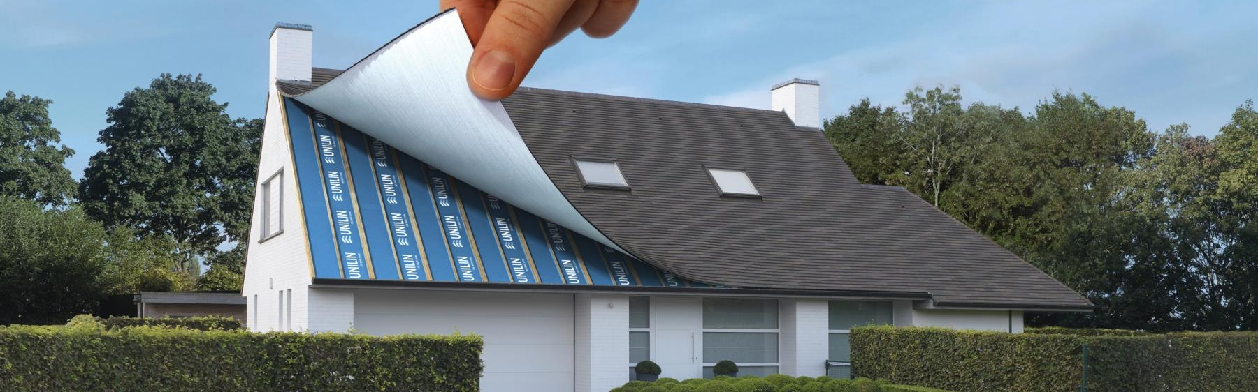 house-insulation-services-qlook_h500_cropped_1.jpg
