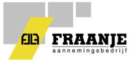 fraanje.png