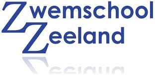 zwemschool-logo.jpg